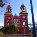 caqueza_church_cundinamarca_travel_colombia