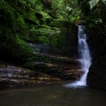 chorrera_waterfall_choachi_travel_cundinamarca