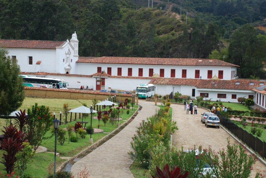 fuquene_colombia_travel_guide