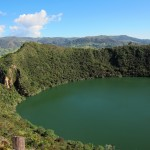 guatavita_lake_cundinamarca_travel_guide