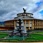 jaime_duque_park_bogota_travel_guide