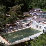 los_volcanes_thermal_springs_choachi_travel_cundinamarca