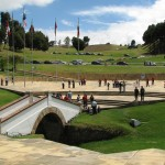 puente_boyaca_historic_site_colombia_travel_guide