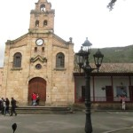sopo_church_colombia_travel_guide