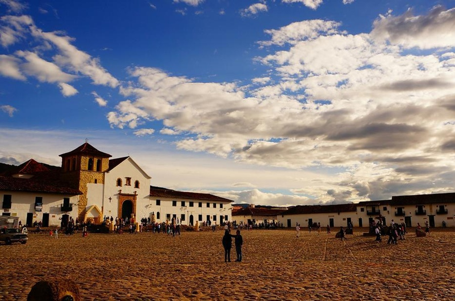 villa_leyva_colombia_travel_guide