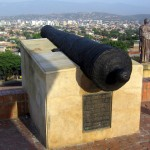 battle_of_cucuta_travel_colombia