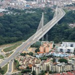 bicentenario_bridge_bucaramanga_travel_colombia