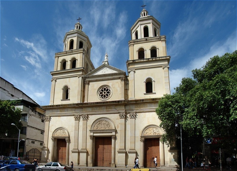 cathedral_san_jose_cucuta_travel_colombia