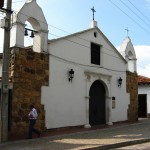 chuch_dolores_bucaramanga_travel_colombia