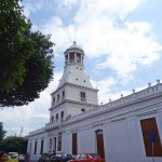 clock_tower_cucuta_travel_colombia