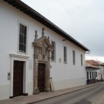 convento_santa_clara_real_tunja_travel_colombia