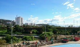 Cucuta Travel & Adventure