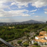 cucuta_photo_panoramic_travel_colombia