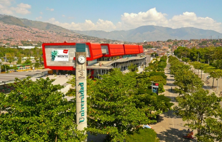 explora_park_medellin_travel_colombia