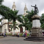 garcia_rovira_square_bucaramanga_travel_colombia