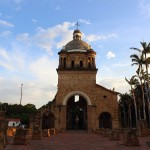 historical_temple_cucuta_travel_colombia