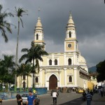 laureano_church_bucaramanga_travel_colombia