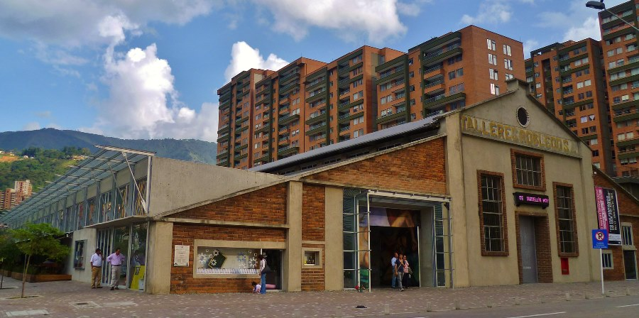 medellin_museum_modern_art_antioquia_colombia