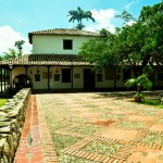 museum_francisco_paula_santander_cucuta_travel_colombia