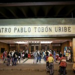 pablo_tobon_theater_medellin_travel_colombia