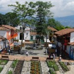 paisa_downtown_medellin_travel_colombia