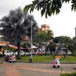 palmas_square_bucaramanga_travel_colombia