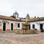 pila_mono_tunja_travel_colombia