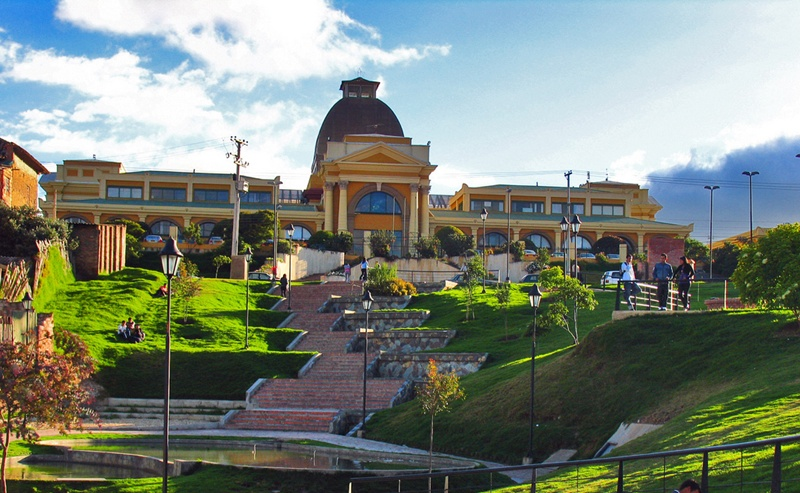 plaza_real_tunja_travel_boyaca_colombia