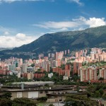 poblado_neiborhood_medellin_travel_colombia
