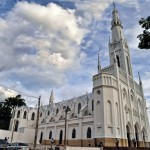 san_luis_church_cucuta_travel_colombia