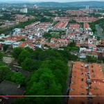 video_cucuta_travel_guide_colombia