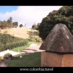 video_tunja_travel_colombia