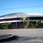 coliseo_cafe_armenia_travel_guide_quindio