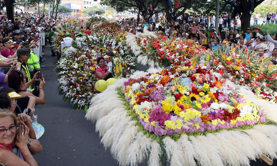 flower_fair_medellin_travel_colombia