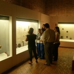 gold_museum_armenia_travel_guide_quindio