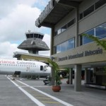 international_airport_matecana_pereira_travel_colombia