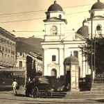 medellin_history_antioquia_travel_colombia