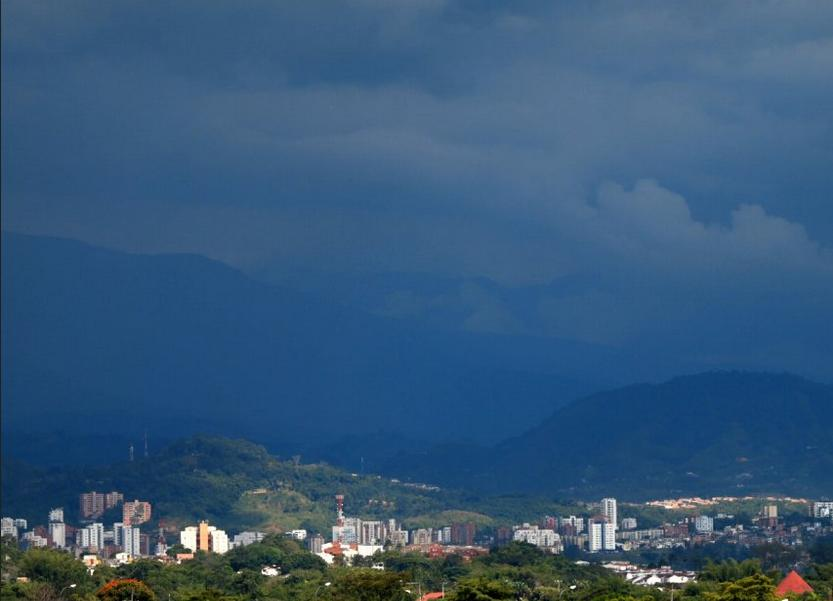 pereira_travel_colombia_guide_risaralda