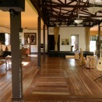 quindio_musical_house_museum_armenia_travel_guide_quindio