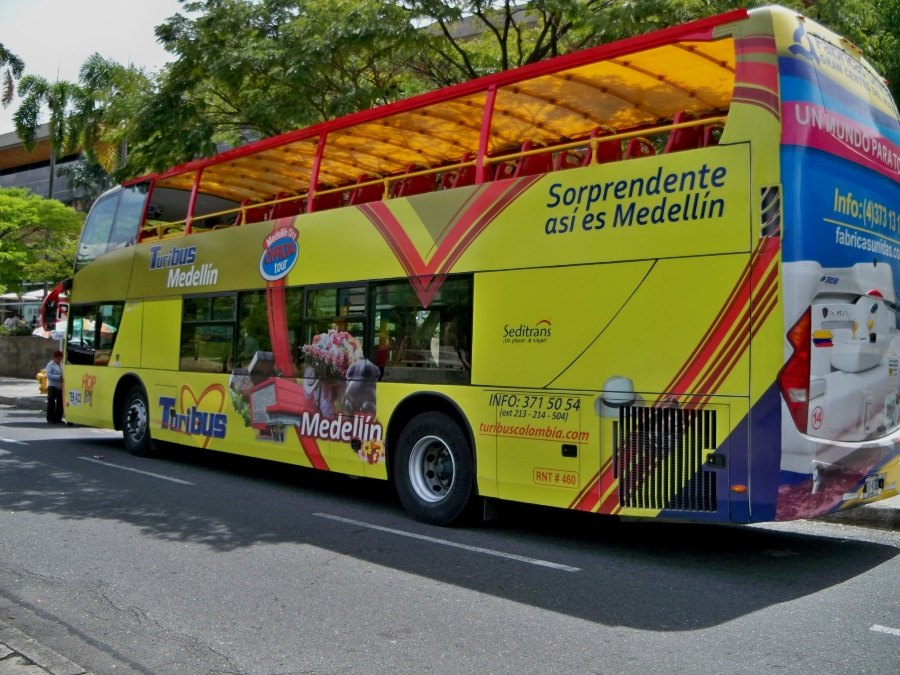 turibus_what_to_do_and_see_medellin_travel_colombia