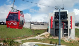 Manizales Travel & Adventure