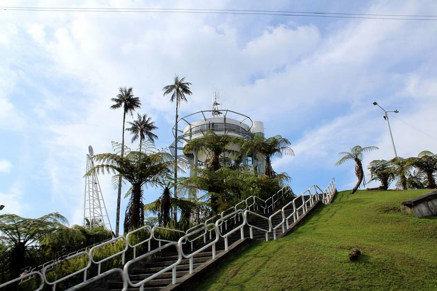 cyprus_manizales_chipre_colombia_travel