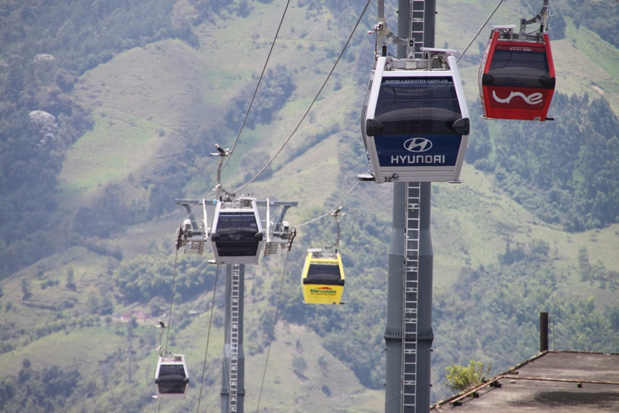 manizales_cable_transport_system_colombia_travel