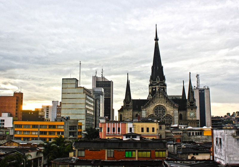 manizales_panoramic_view_colombia_travel_guide