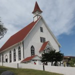 san_andres_island_baptist_church_colombia_travel