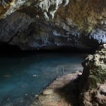 san_andres_morgan_cave_colombia_travel