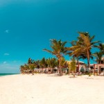 san_luis_beaches_san_andres_island_colombia_travel