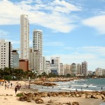 bocagrande_beaches_cartagena_travel_colombia
