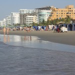 boquilla_beaches_cartagena_travel_colombia