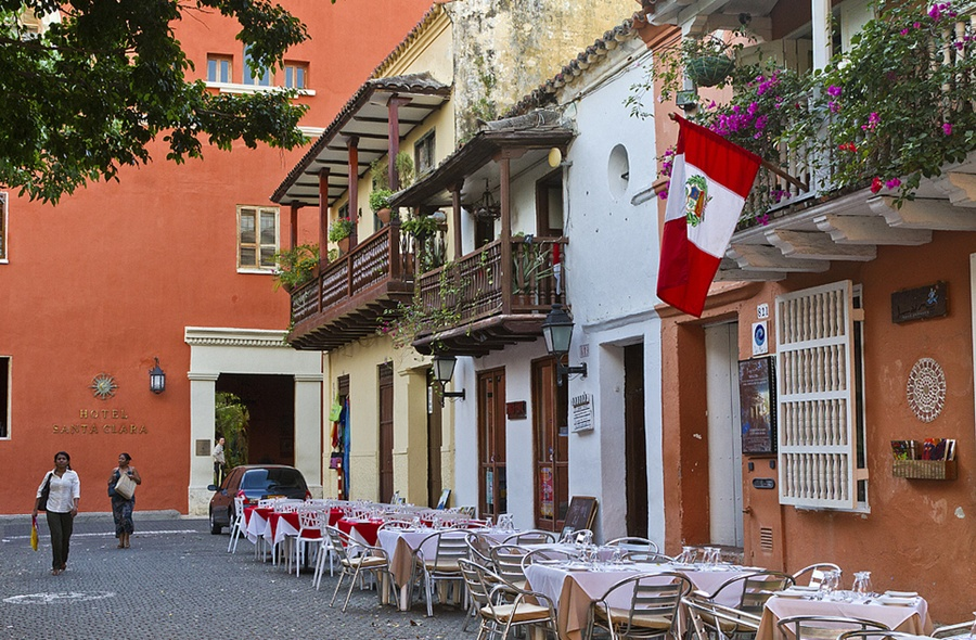 cartagena-where_to_eat_colombia_travel